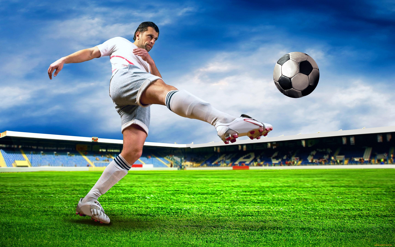 для футбола картинки турбазы приморская состоит